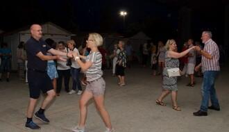 "Večeras na ""Štrand Summer Fest-u"" igranka"