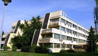 """Dom zdravlja """"Novi Sad"""": Priprema se renoviranje objekata na Limanu i Novom naselju"""