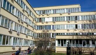 """Dom zdravlja """"Novi Sad"""" prvi u Srbiji počinje testiranje na korona virus"""