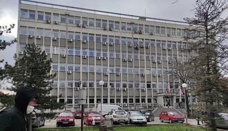 IZJZV: U Novom Sadu registovano 65 novih slučajeva zaraze korona virusom
