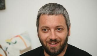 Dejan Šolajić, supervizor vizuelnih efekata: Saradnja sa Kusturicom otvorila je vrata za rad na filmu Nikite Mihalkova