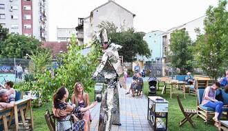 Održan sedmi NS market u Eđšegu (FOTO)