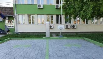 """JKP """"ČISTOĆA"""": Građanima omogućeno besplatno punjenje električnih vozila"""