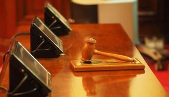 BEOGRAD: Podneta prva krivična prijava za polno uznemiravanje