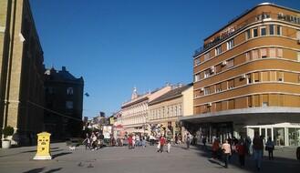 Vreme danas: Pretežno sunčano i toplije, najviša dnevna u NS oko 20°C