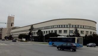 Pokrajinska vlada će udvostručiti finansijsku podršku Srbima u Crnoj Gori