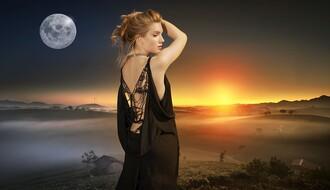 Dnevni horoskop za ponedeljak, 7. septembar