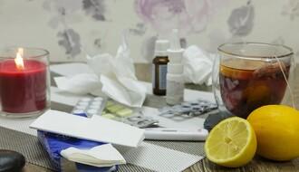 Preti li nam opasnost od mutiranog virusa gripa?