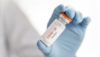 UPOZORENJE: Prevaranti u EU nude lažne vakcine protiv kovida