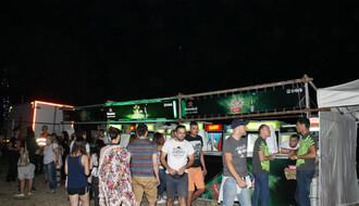 ISTRAŽIVANJE: Exit do sada doneo više od 150 miliona evra srpskom turizmu