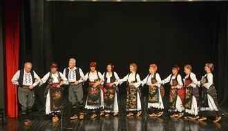 FUTOG: Održan godišnji koncert KUD-a novosadskih penzionera