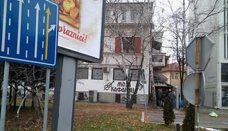 DETALJI DVOSTRUKOG UBISTVA: Jovanović i Roklicer najverovatnije prebijeni štanglama