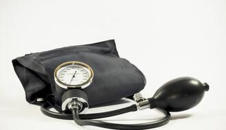 Predavanja o pravilnom merenju krvnog pritiska u novosadskim mesnim zajednicama