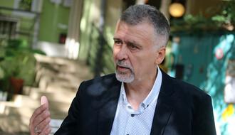 Ninus Nestorović izabran za aforističara godine