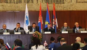 Odbor za kulturu, obrazovanje i socijalna pitanja članica CES-a danas i sutra u Novom Sadu