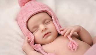 Radosne vesti iz Betanije: Rođeno 12 beba