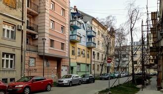 ISTRAŽUJEMO: Na kojim lokacijama su najjeftiniji, a gde najskuplji stanovi za iznajmljivanje u NS