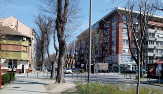 TRŽIŠTE NEKRETNINA: Najtraženiji kvalitetni stanovi na atraktivnim lokacijama