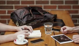TRAŽI SE: Novosađanka (18) otišla na kafu s bivšim momkom i nestala bez traga (FOTO)