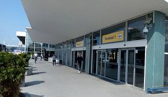 """""""Er Srbija"""" počela s letovima za Cirih i Frankfurt, uskoro i za London, Amsterdam, Pariz..."""