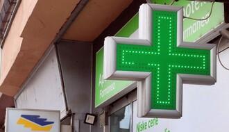 KUPOVINA ZA PENZIONERE: Evo koje apoteke i marketi će raditi u nedelju ujutru