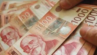 Visoke kazne za poslodavce koji ne isplate radniku uvećanu zaradu za praznik
