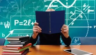 """""""Stari"""" studenti traže produženje roka za diplomiranje"""