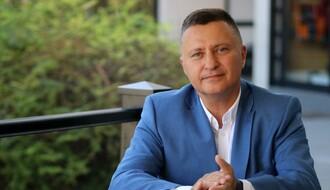 """Dr Miroslav Ilić: Država mora odgovarati za nedostatak testova, a ne da bude """"arogantna"""" prema građanima"""