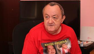Duško Đurđić napisao knjigu o tragediji koja je pre četiri godine potresla Novi Sad