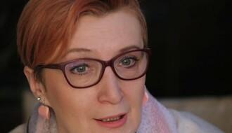 """Vesna Farkaš, autorka """"Kultivatora"""": Novinarstvo nekad i sad dve su različite kliničke slike"""
