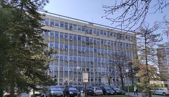 IZJZV: U Novom Sadu za jedan dan 20 novih slučajeva korone, u Vojvodini 53