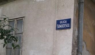 MUKE JAVNIH SLUŽBI: U Novom Sadu čak 550 ulica nema imena