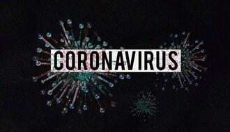 Još dvoje preminulih, ukupno 10 žrtava korona virusa u Srbiji