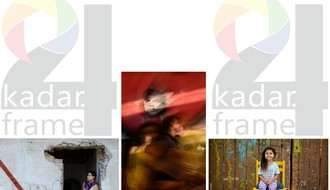 24. kadar: Počinje međunarodni festival fotografije