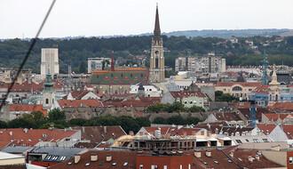 Novi Sad ponudio pravnim i fizičkim licima 85 objekata u zakup