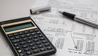 U ponedeljak ističe rok za uplatu poreza, od rešenja ni traga