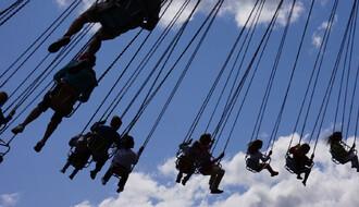 Kome smeta buka iz novosadskog luna parka i zašto