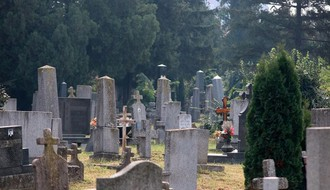 Raspored sahrana i ispraćaja za ponedeljak, 16. septembar