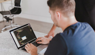 Šansa za prekvalifikaciju i posao u IT sektoru