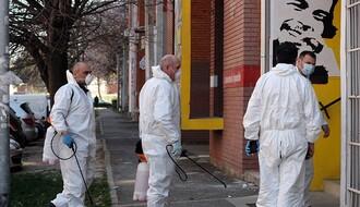 CIKLONIZACIJA: Od profesionalnih upravnika zgrada očekuje se društvena odgovornost