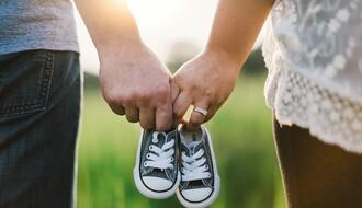 ISTRAŽIVANJA: Kod muškaraca plodnost opada s godinama