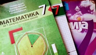 """Besplatna razmena udžbenika i ove godine u """"NS bloku"""""""