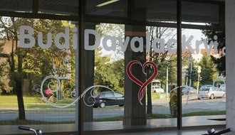 BUDI DAVALAC KRVI: Mobilne ekipe odnedelje u Elektrovojvodini, NIS-u, sudu, Vojvođanskoj banci...
