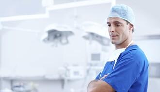 U Srbiji svake godine 500 novih pacijenata oboli od melanoma