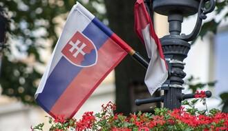 DRUGI PIŠU: Kako žive Novosađani na privremenom radu u Slovačkoj