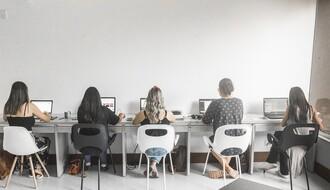 SZO: Evo kako da se zaštitite od korone na radnom mestu