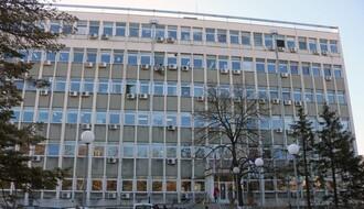 IZJZV: U Novom Sadu juče registrovana 162 nova slučaja korona virusa
