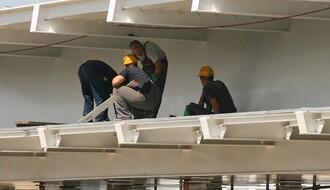 Prava radnika u Srbiji se sistematično krše