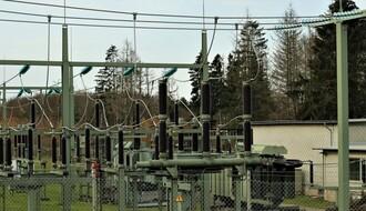 Računi za struju već od januara uvećani zbog naknade za obnovljivu energiju