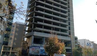 Zgrada Radničkog univerziteta na licitaciji 25. avgusta, početna cena 5,8 miliona evra